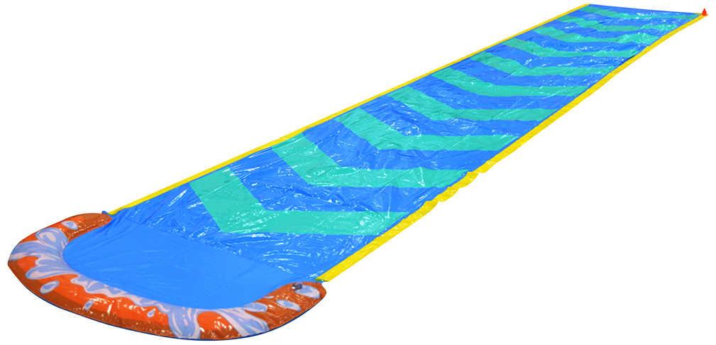 Abbildung des Angebots Wasserrutsche