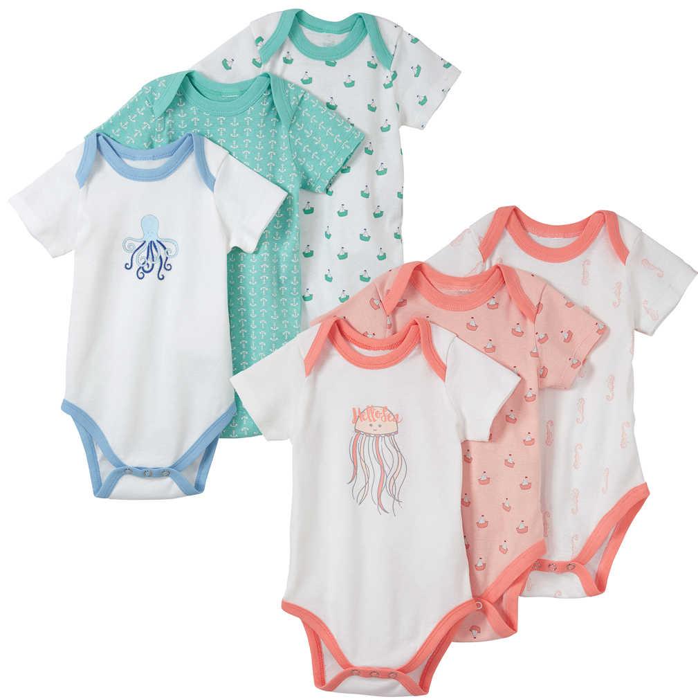 Abbildung des Angebots Baby-Bodys