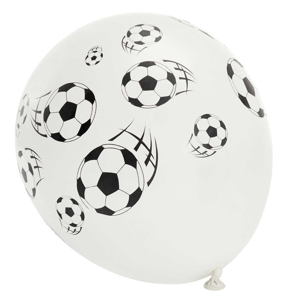Abbildung des Angebots Ballons