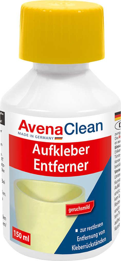 Abbildung des Angebots AVENARIUS Aufkleber-Entferner