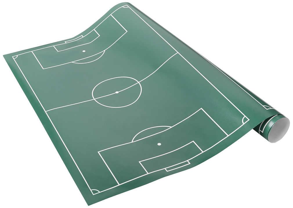 Abbildung des Angebots Tischdecke »WM«