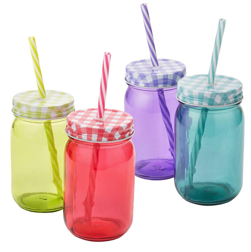 Abbildung des Angebots Trinkglas-Set
