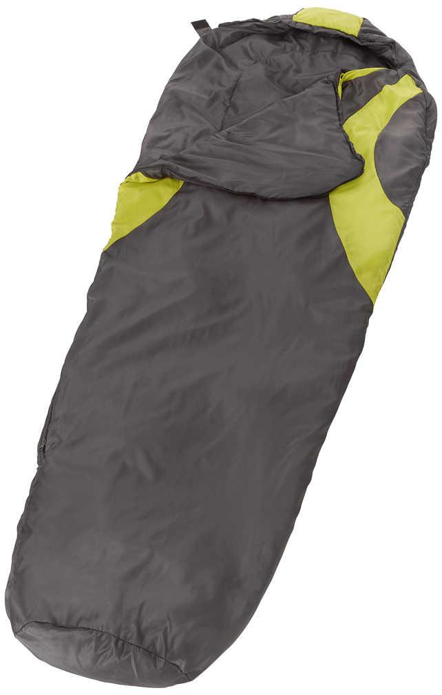 Abbildung des Angebots K-CLASSIC Leichtgewicht-Schlafsack