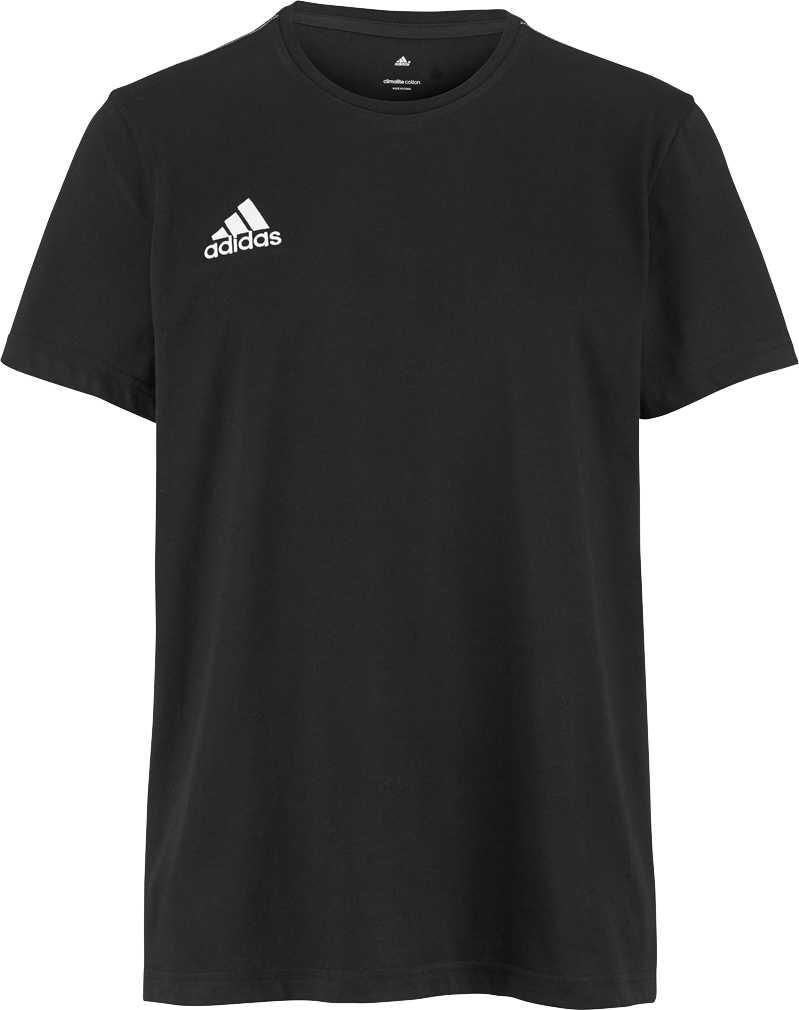 Abbildung des Angebots ADIDAS Herren-T-Shirt »Core«