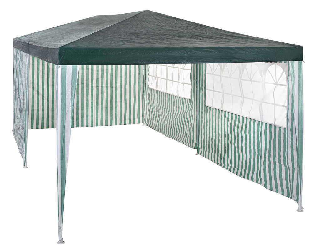 Abbildung des Angebots K-CLASSIC Pavillon