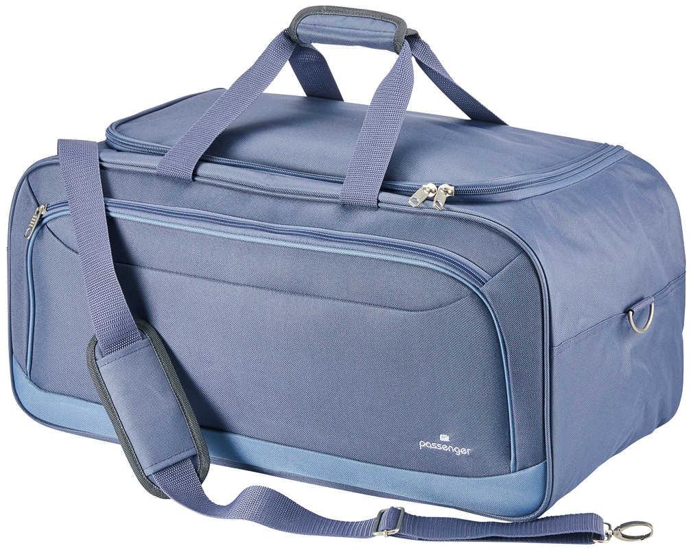 Abbildung des Angebots K-CLASSIC Reisetasche