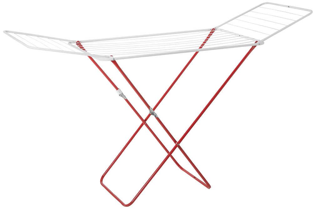 Abbildung des Angebots Flügelwäschetrockner