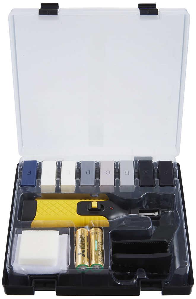 Abbildung des Angebots Fliesen-Reparatur-Set