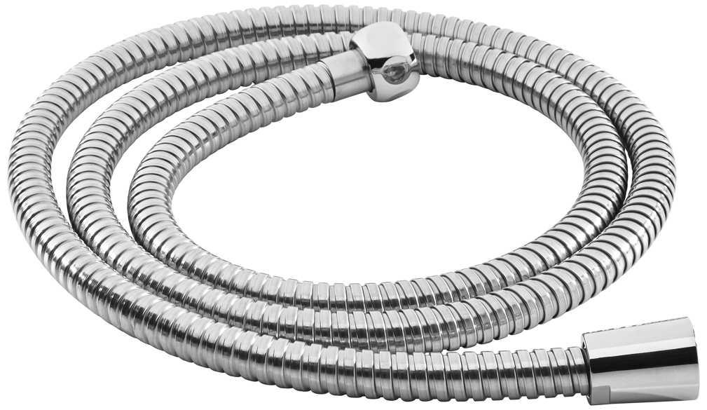 Abbildung des Angebots K-CLASSIC Edelstahl-Brauseschlauch