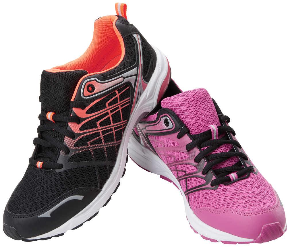 Abbildung des Angebots K-CLASSIC Damen-Laufschuhe