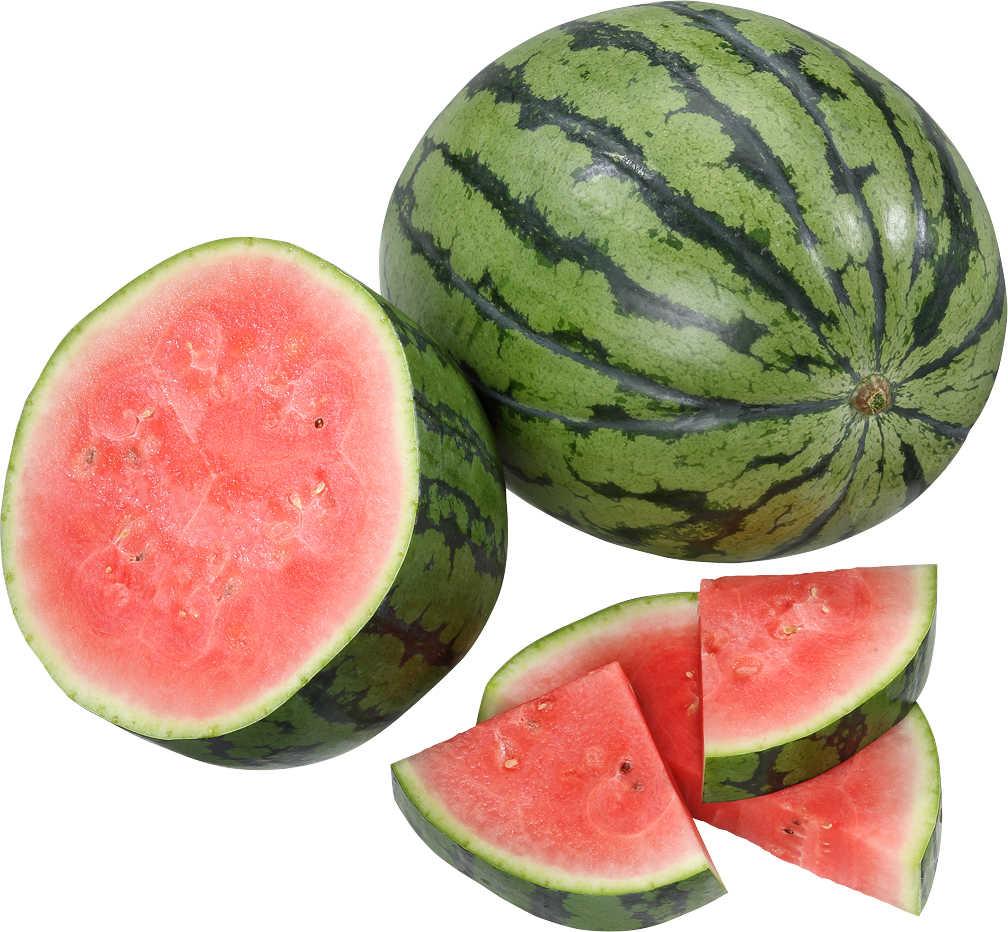 Abbildung des Angebots spanische kernarme Wassermelonen