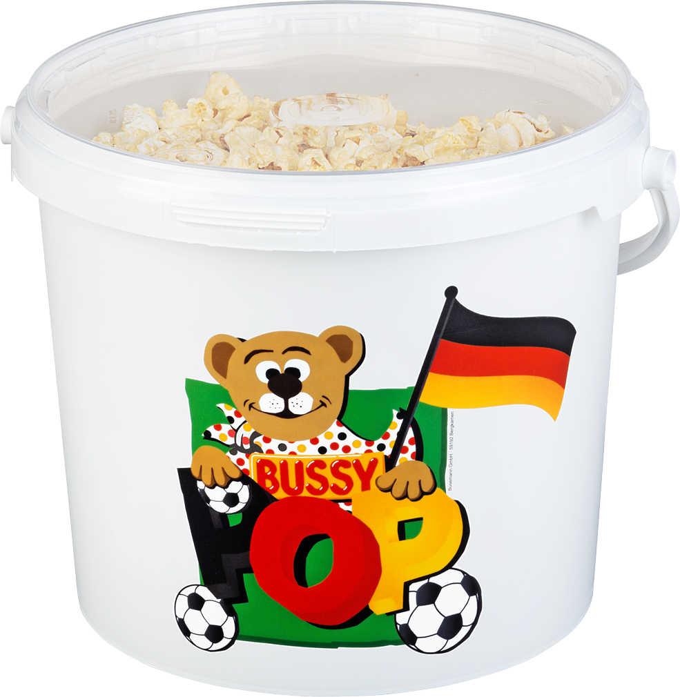 Abbildung des Angebots BUSSY Pop Popcorn