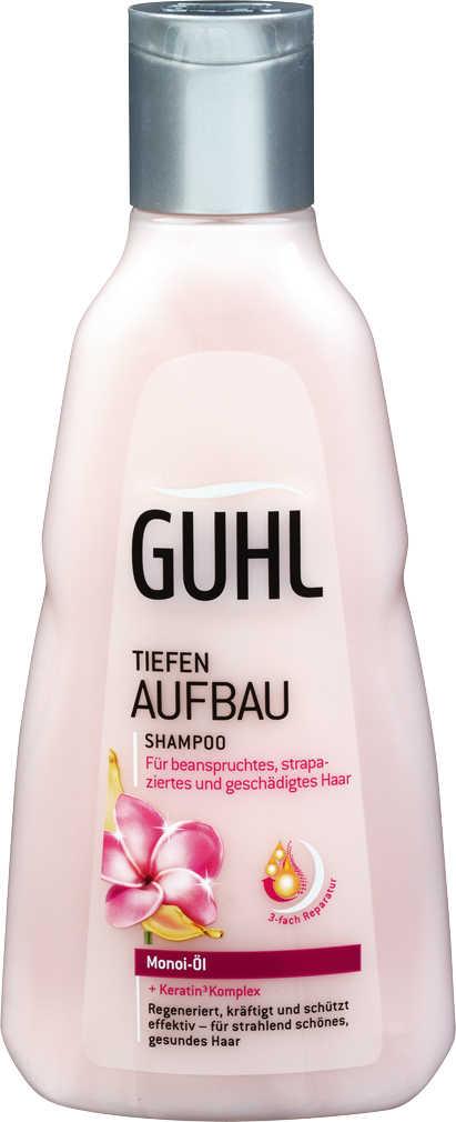 Abbildung des Angebots GUHL Shampoo
