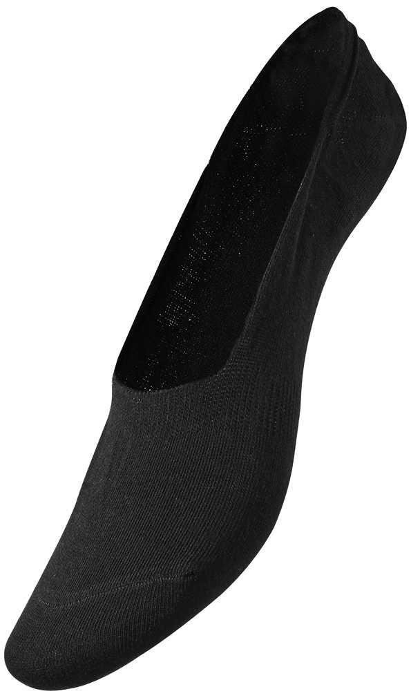 Abbildung des Angebots K-CLASSIC Damen-Füßlinge
