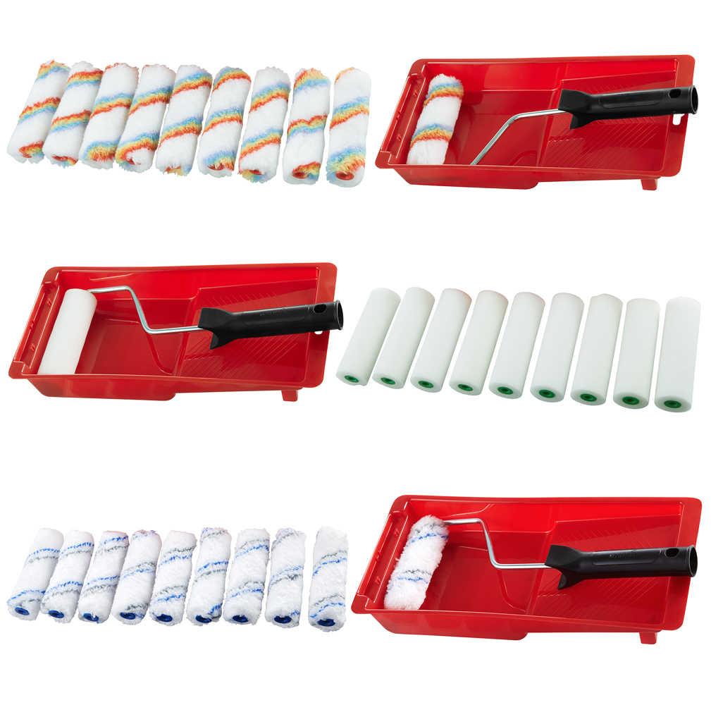 Abbildung des Angebots K-CLASSIC Farbroller-Set