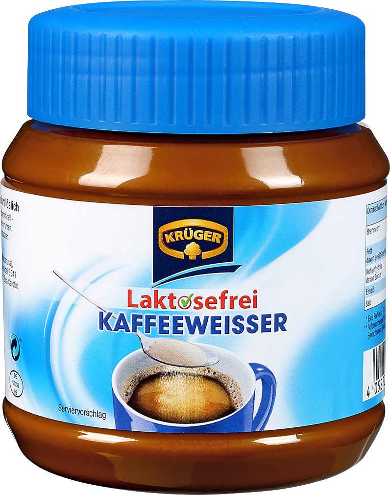 Abbildung des Angebots KRÜGER Bon-Café Kaffeeweißer laktosefrei