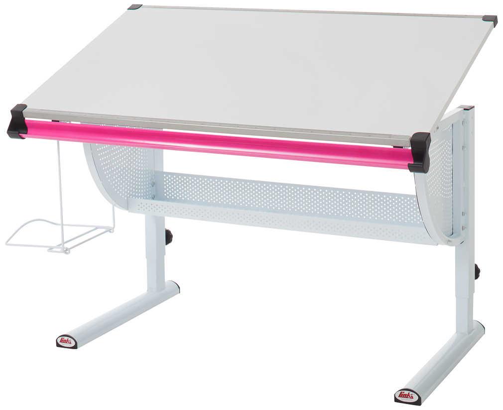 Abbildung des Angebots LINK'S Schreibtisch »Lenka«