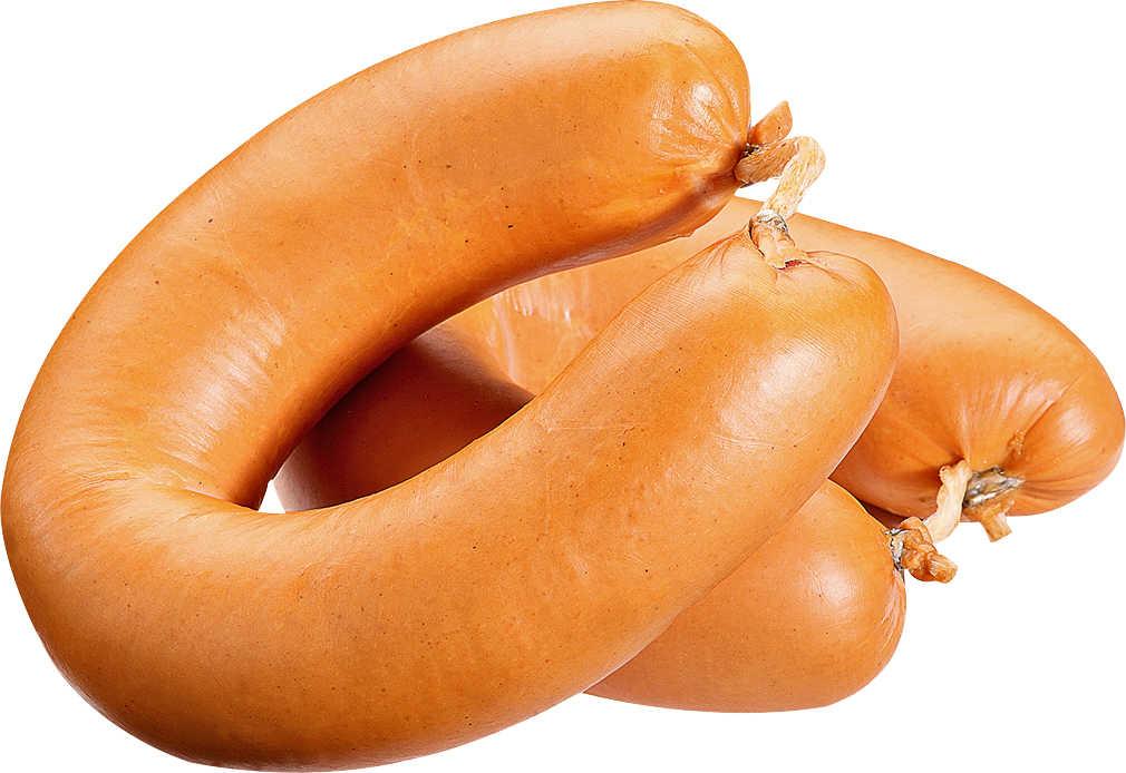 Abbildung des Angebots NOTHWANG Fleischwurst
