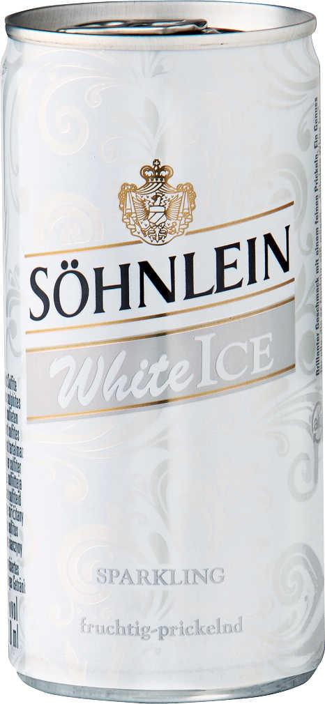 Abbildung des Angebots SÖHNLEIN White Ice
