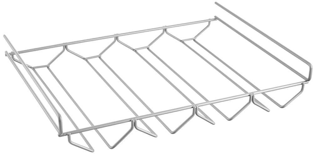 Abbildung des Angebots Gläserhalter