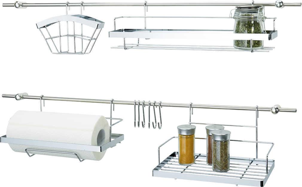 Abbildung des Angebots Küchenreling