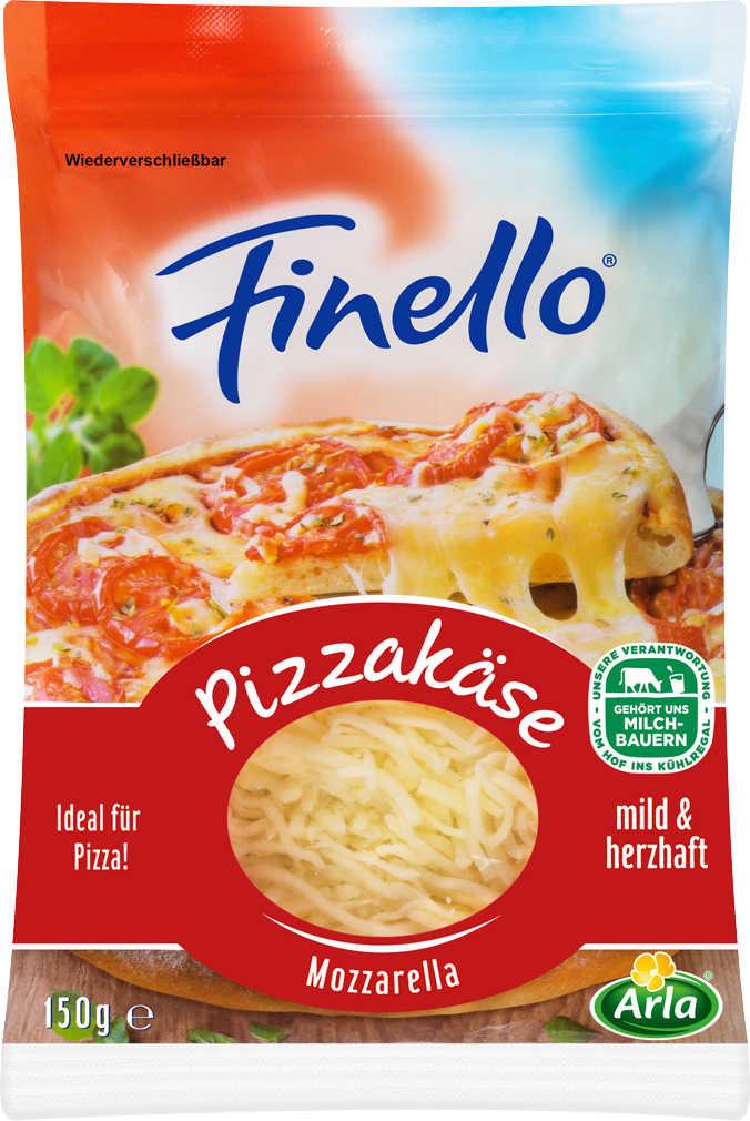 Abbildung des Angebots ARLA Finello