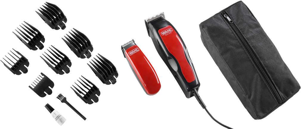 Abbildung des Angebots WAHL Haarschneider »Home Pro 100«