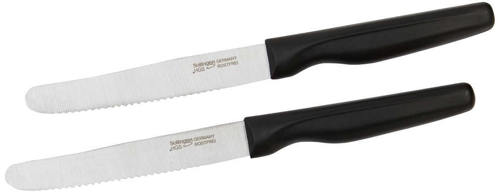 Abbildung des Angebots GEHRING Küchenmesser-Set