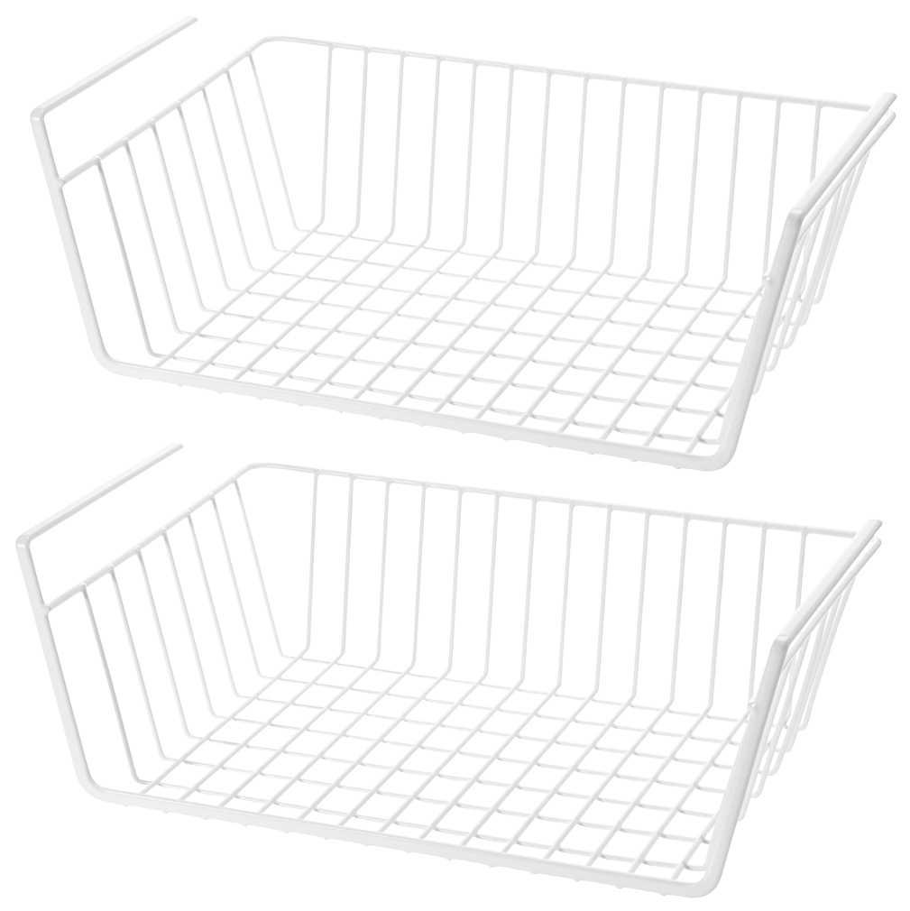 Abbildung des Angebots K-CLASSIC Schrankkorb-Set groß