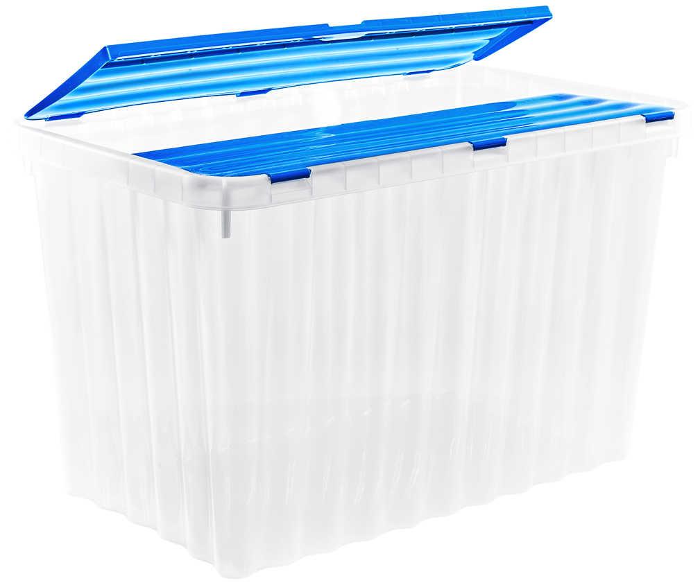 Abbildung des Angebots Aufbewahrungsbox