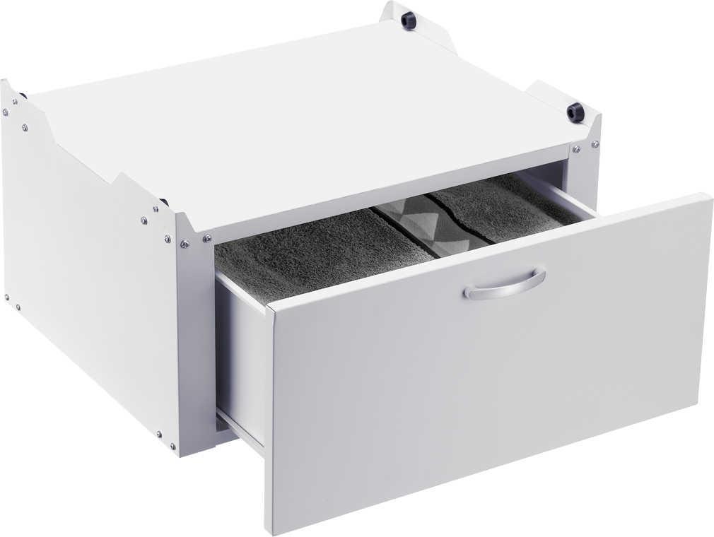 Abbildung des Angebots Waschmaschinen-Unterschrank