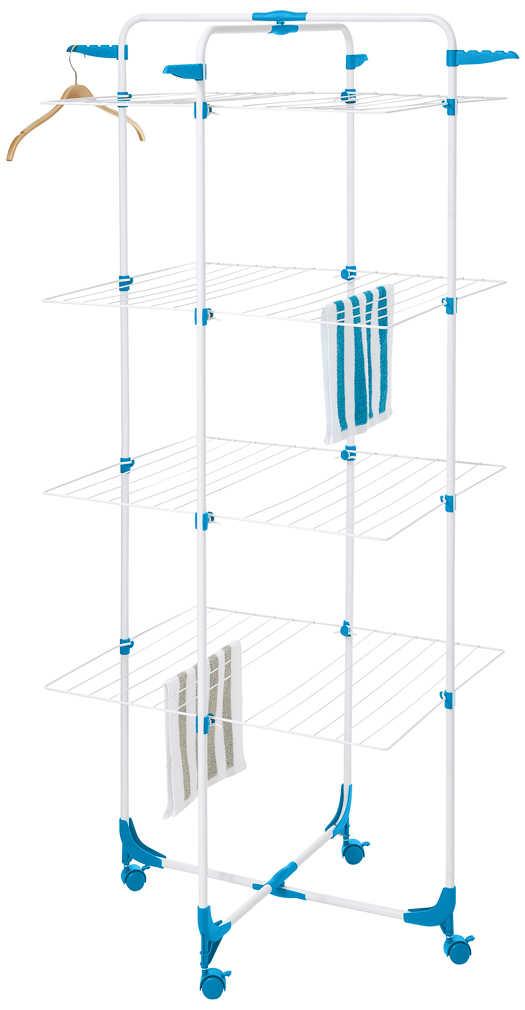 Abbildung des Angebots K-CLASSIC Turmwäschetrockner