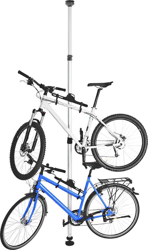 Abbildung des Angebots K-CLASSIC Fahrradhalterung