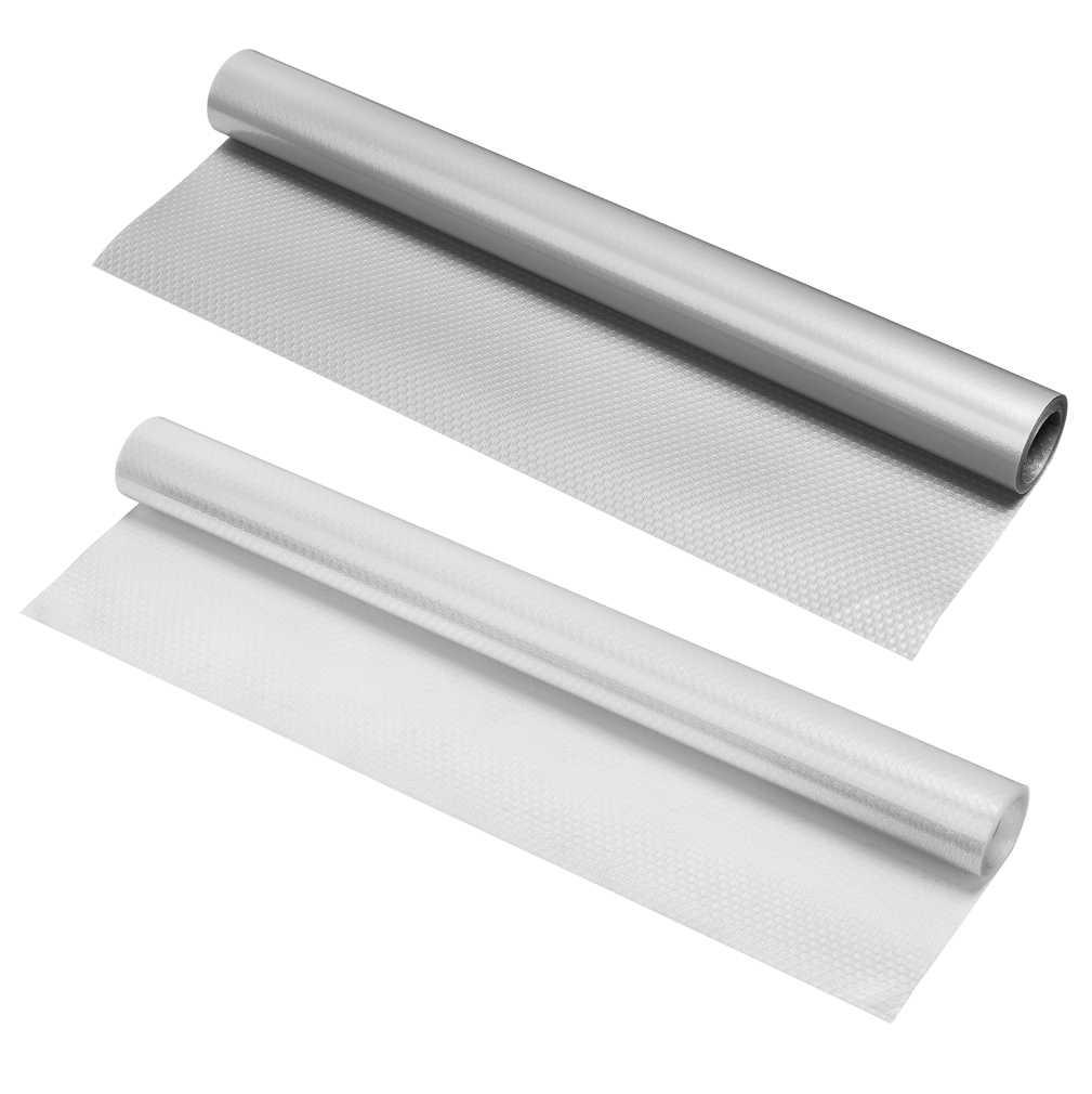Abbildung des Angebots K-CLASSIC Schubladenmatte