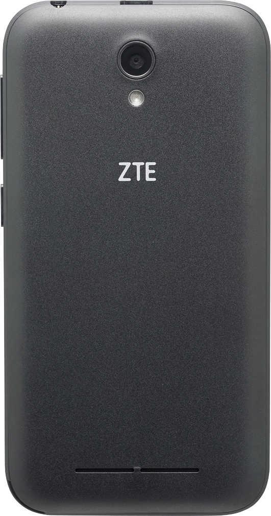 Abbildung des Angebots ZTE Smartphone »Blade L110«