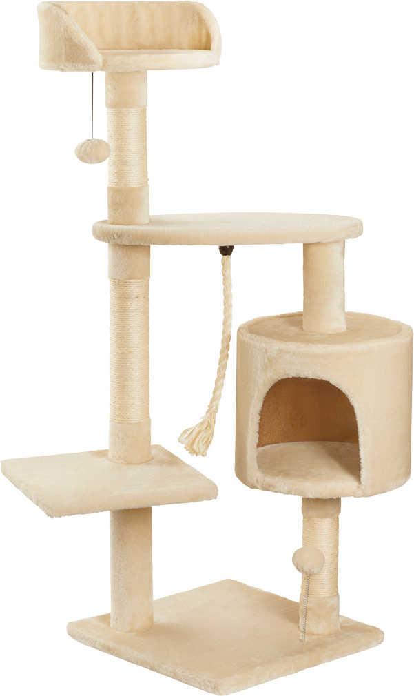 Abbildung des Angebots Katzen-Kratzbaum