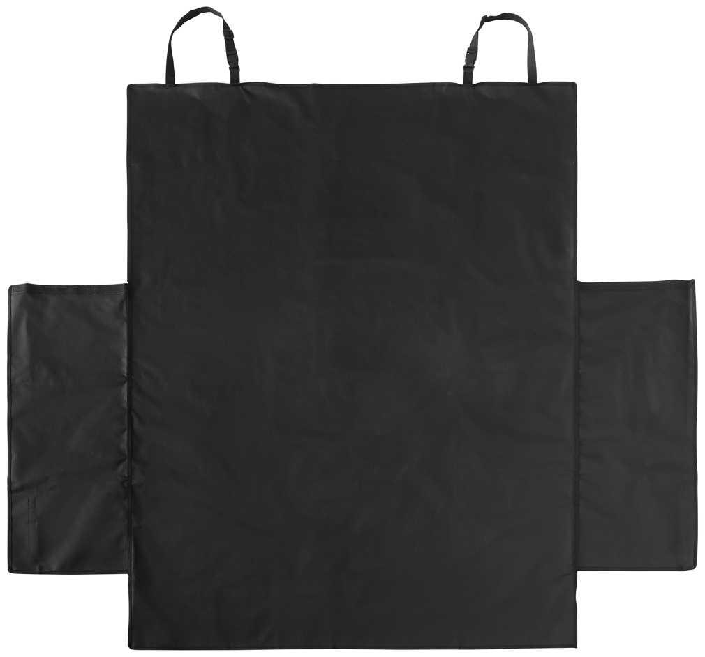 Abbildung des Angebots Kofferraum-Schondecke