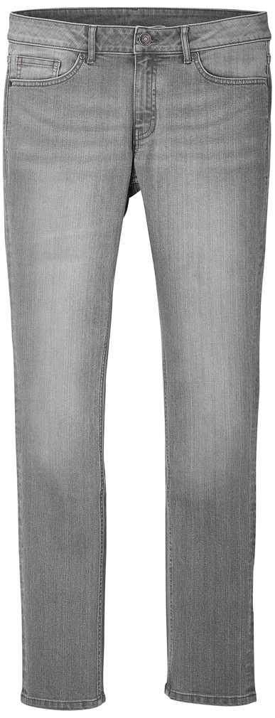 Abbildung des Angebots Damen-Jeanshose