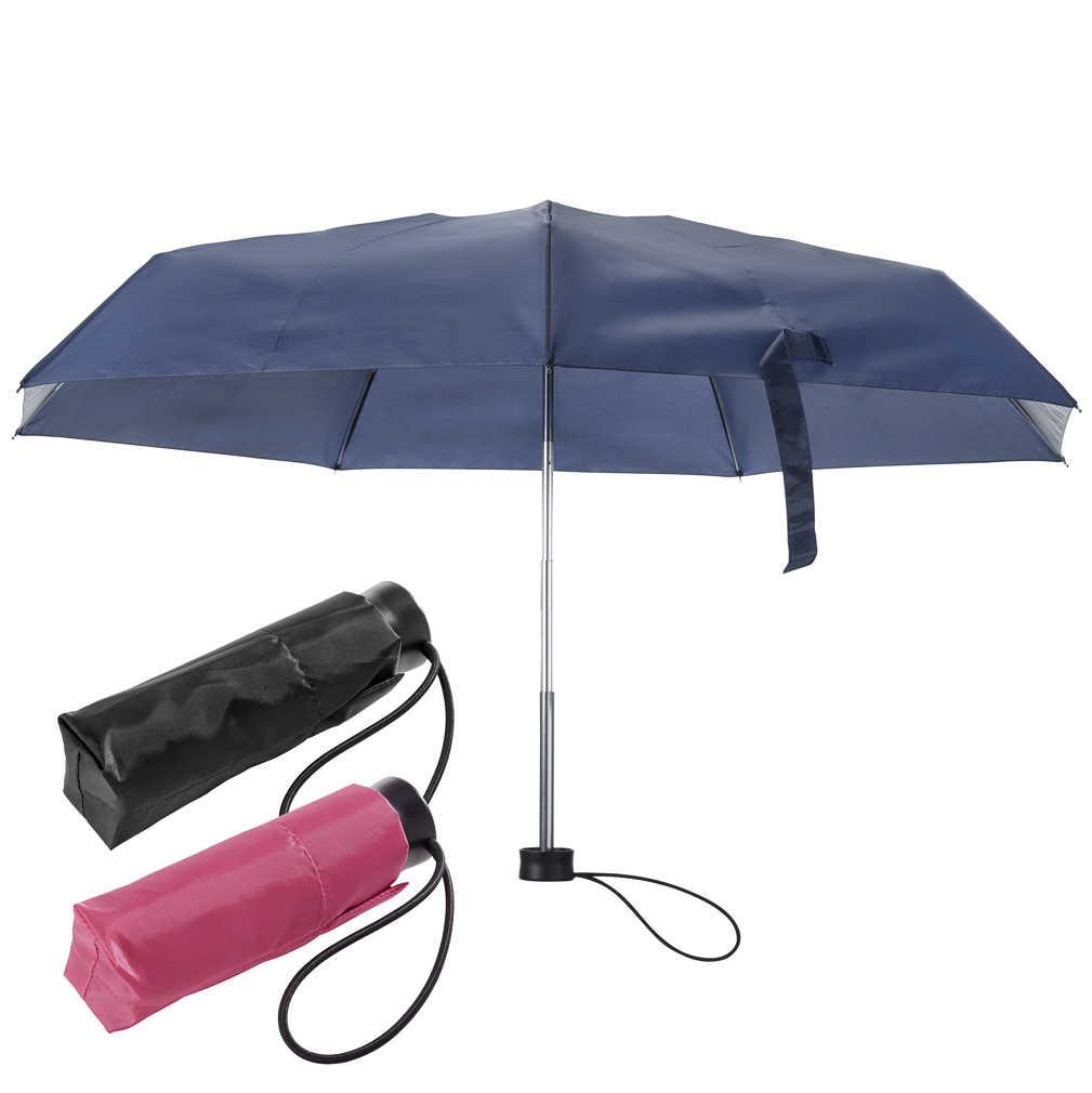 Abbildung des Angebots Regenschirm