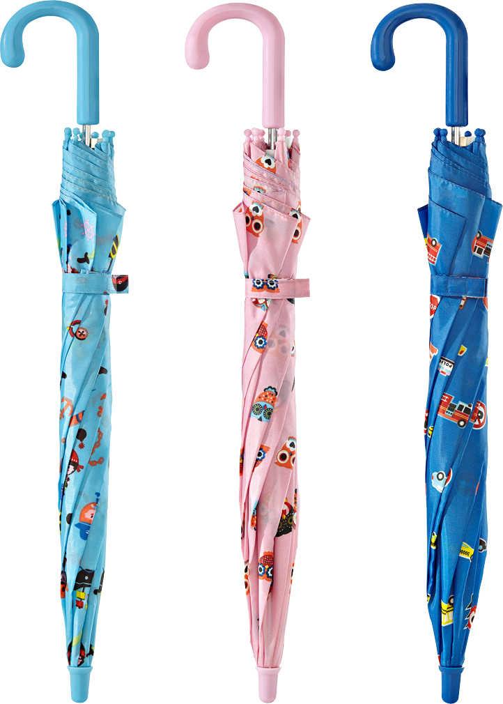 Abbildung des Angebots Kinder-Regenschirm