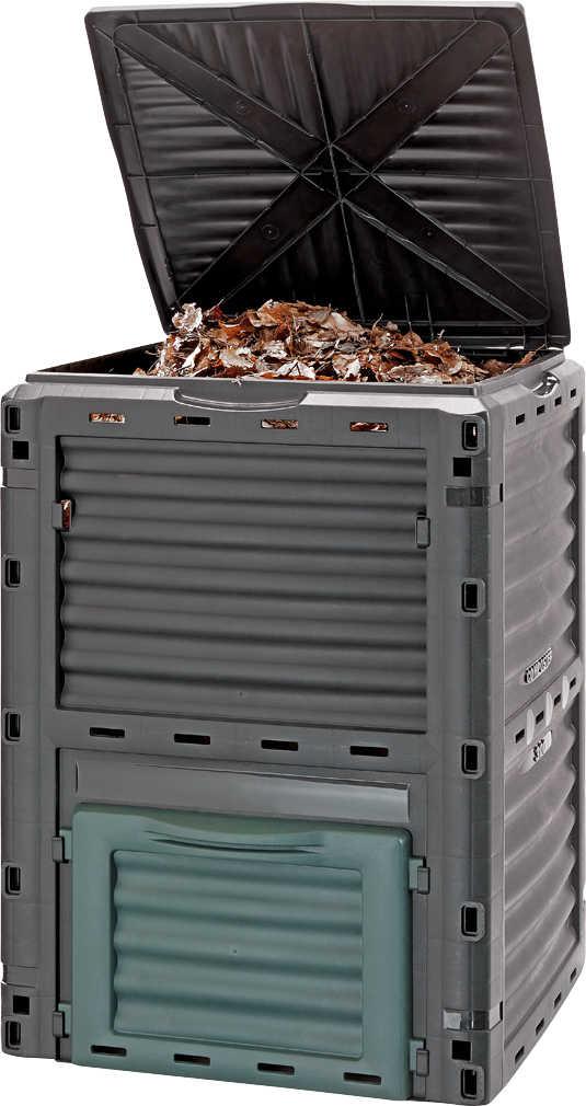 Abbildung des Angebots K-CLASSIC Thermo-Komposter