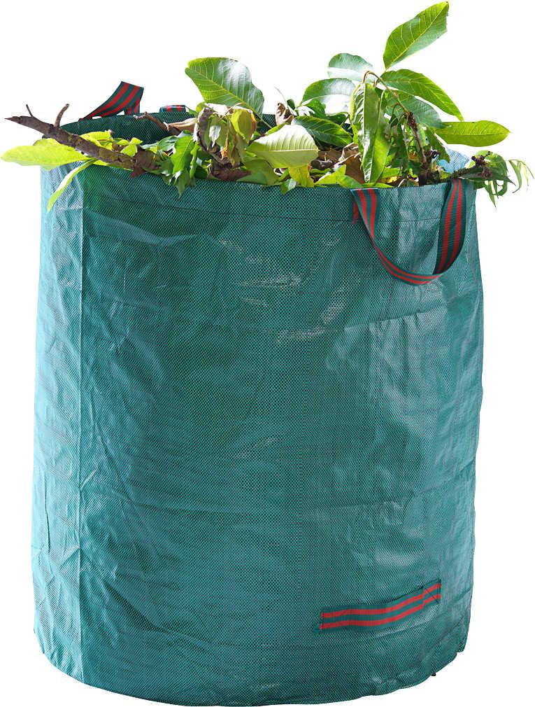 Abbildung des Angebots K-CLASSIC Gartenabfallsack