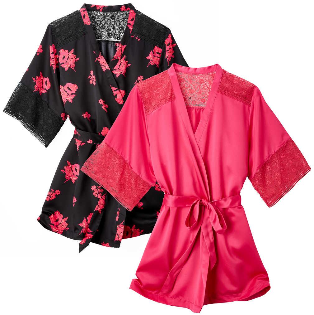 Abbildung des Angebots K-CLASSIC Kimono