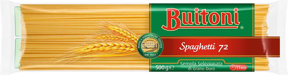 Abbildung des Angebots BUITONI ital. Teigwaren