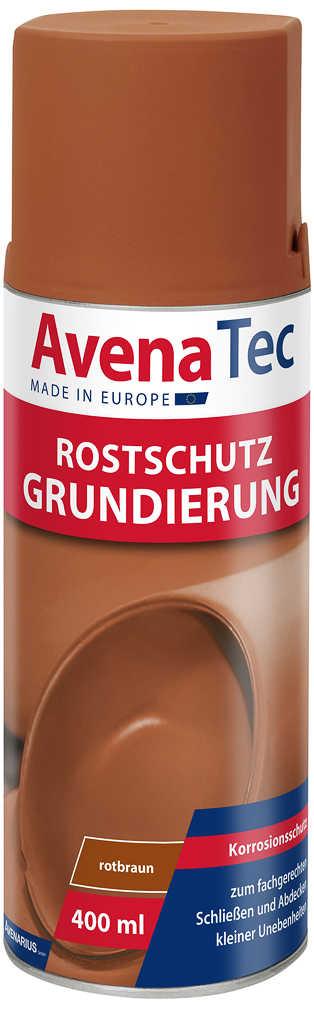 Abbildung des Angebots AVENARIUS Rostschutz-Grundierung