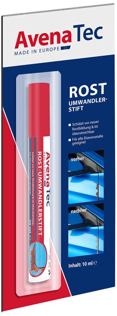 Abbildung des Angebots AVENARIUS Rostumwandler-Stift