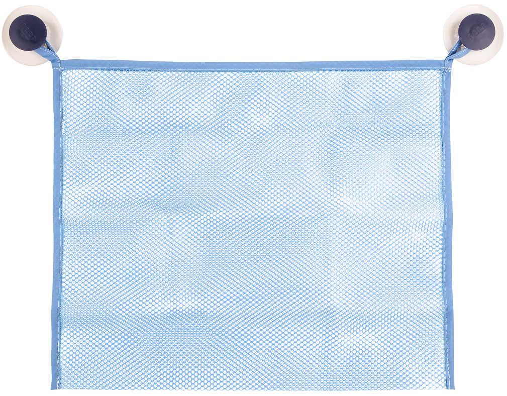 Babe Kids Spielzeug Lagerung Shop Saugnapf Tasche Netz Badezimmer Veranst ffxx