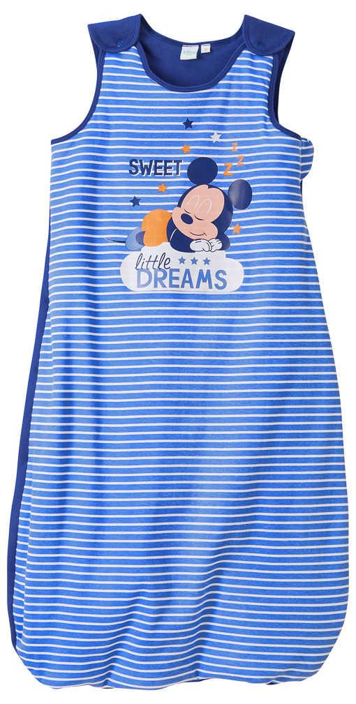 Abbildung des Angebots DISNEY BABY Baby-Schlafsack