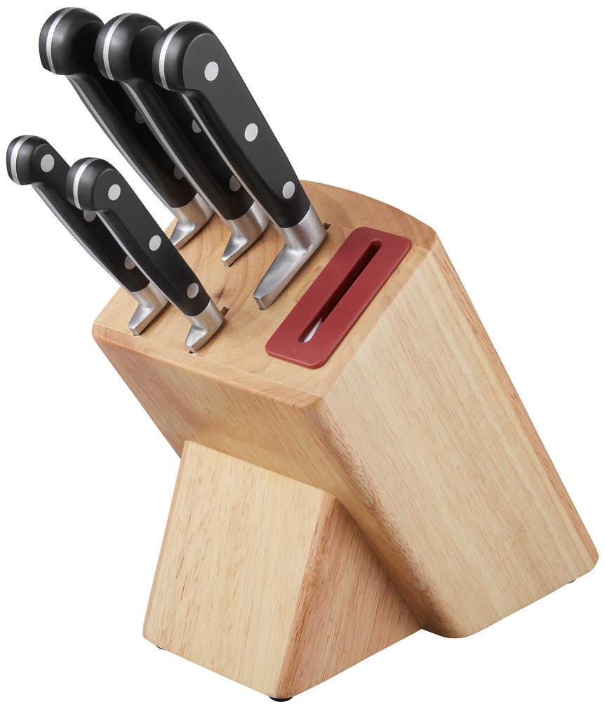 Abbildung des Angebots Messerblock