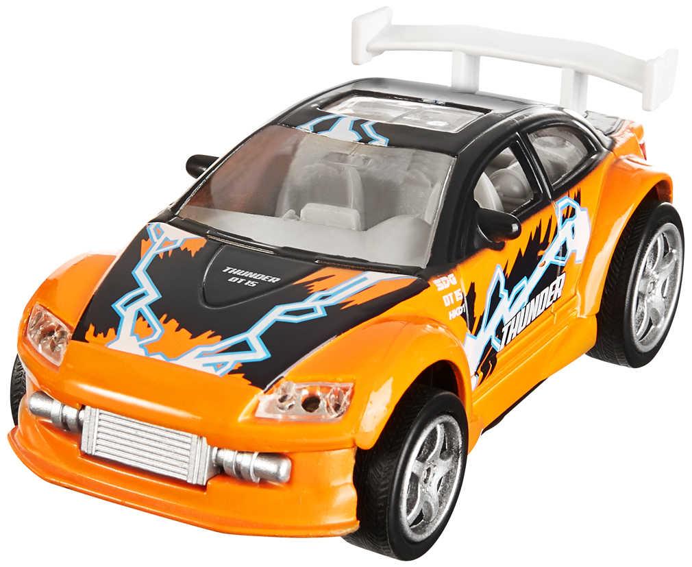 Abbildung des Angebots DICKIE Spielauto »Midnight Racer«